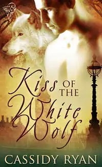 Kiss-of-the-white-wolf