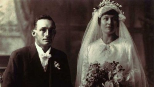 marriage-1920