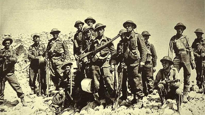 Monte-Cassino-Polish-soldiers