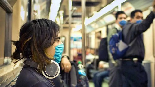 avoid-a-pandemic