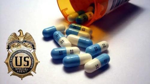 healthcare-and-DEA