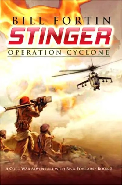 Stinger-Operation-Cyclone