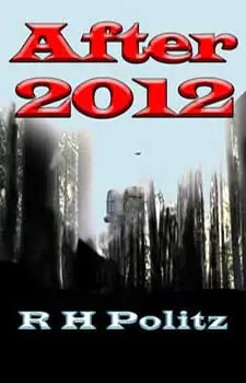 AFTER 2012