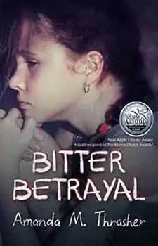 Bitter-Betrayal