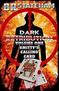 Dark-Retribution