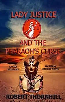 LADY-JUSTICE-AND-THE-PHARAOHS-CURSE