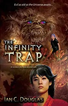 THE-INFINITY-TRAP