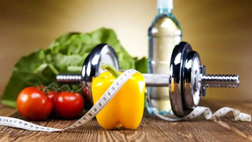 6 Steps to a Healthier Daily Routine