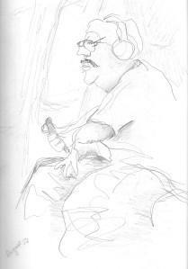 08-23-mustache-man-headphones