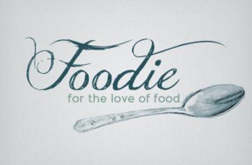 foodie1-