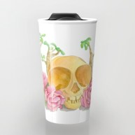 year-of-the-monkey-bs1-travel-mugs
