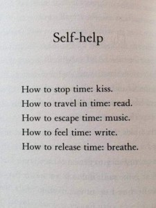 true self-help