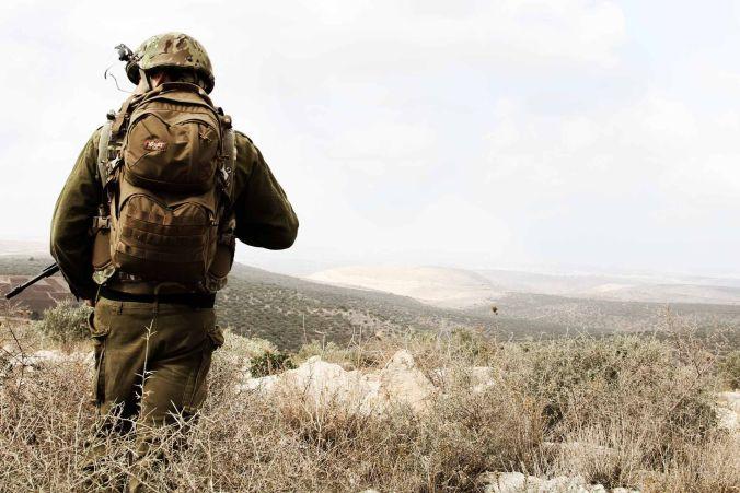 soldier-2.jpg