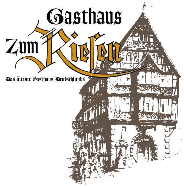 "Miltenberg ""Zum Riesen"" Guesthouse"
