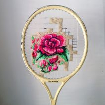 sew-far-sew-good-i-embroider-on-old-tennis-rackets-5__880