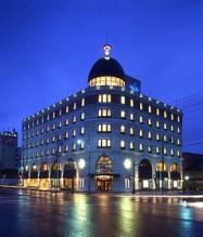 hotel nord otaru4