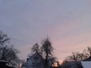 luty, marzec 2106- w bieli (40)