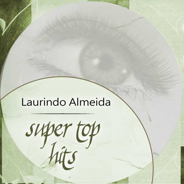 how to wolf whistle diagram mercedes benz radio wiring laurindo almeida the fiddler s play for free on anghami