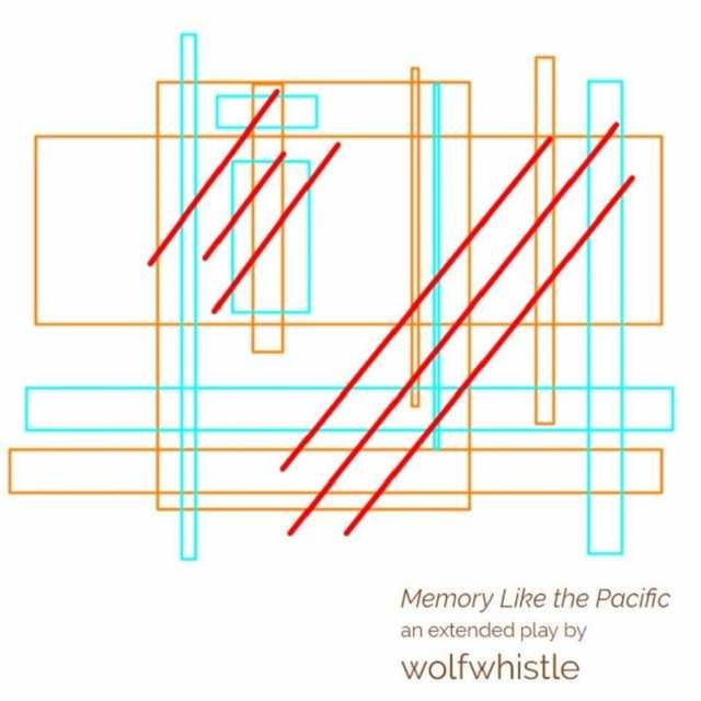 how to wolf whistle diagram dodge neon wiring wolfwhistle memory like the pacific play for free on anghami