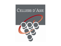 Celliers D Asie