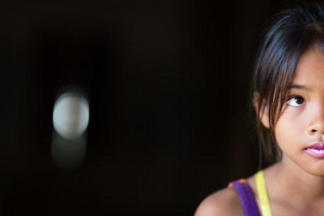 portrait_cambodian_girl