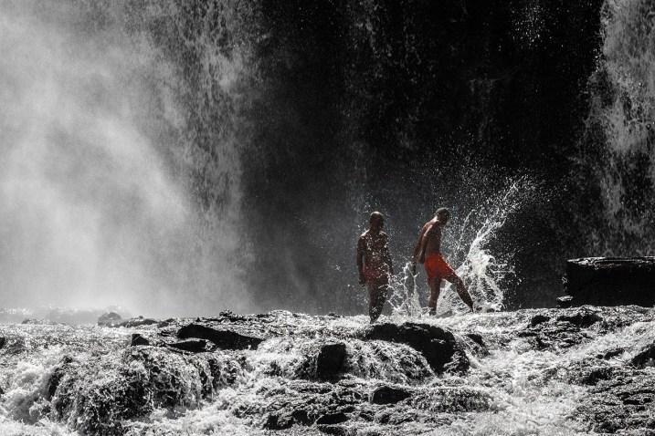 waterfall_mondulkiri_province