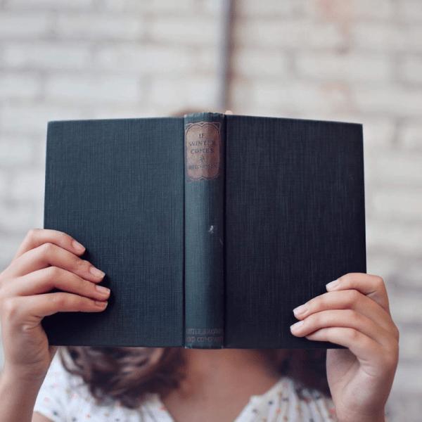 astuces pour améliorer ta compréhension à la lecture en anglais