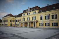 laxenburg (4)
