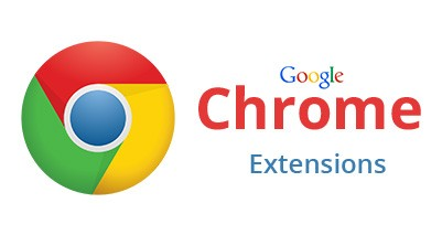 Update Google Chrome Extensions – The simplest way !