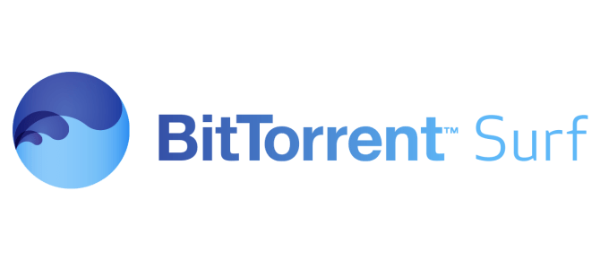 Bit Torrent Surf – Turn Google Chrome into a torrenting-manager !