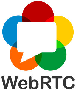 Start a real time conversation between browsers(Chrome & Firefox) – WebRTC !