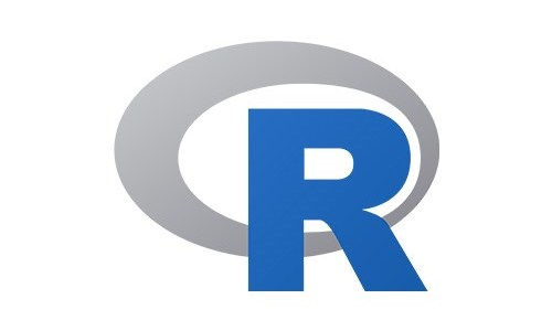 Install R and Rstudio in Ubuntu 16.04 LTS !