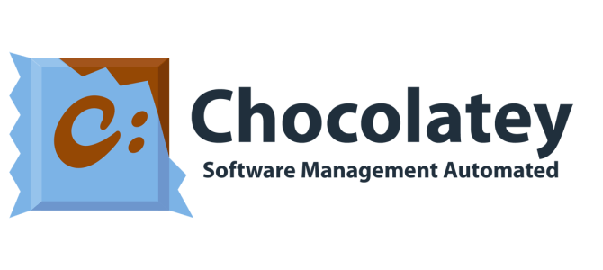 How to install Chocolety in Windows 10 via Powershell