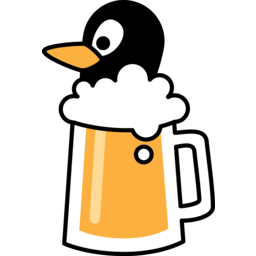 Linuxbrew – A package manager for Linux & macOS.