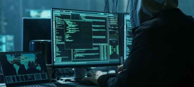 Best Operating Systems for Ethical hacking and penetration testers