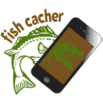 FishCacher_iPhone_L4cx2