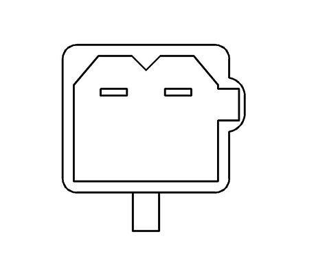 Referencia 40044 Anglí, Interruptores Stop Mecánicos