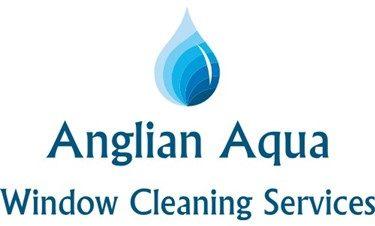 Anglian Aqua Window Cleaning Services