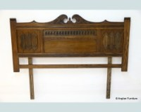 Anglian Furniture - Quality Second-Hand Furniture