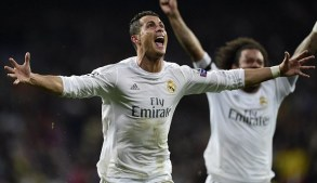 real-madrid-vs-wolfsburg-highlights