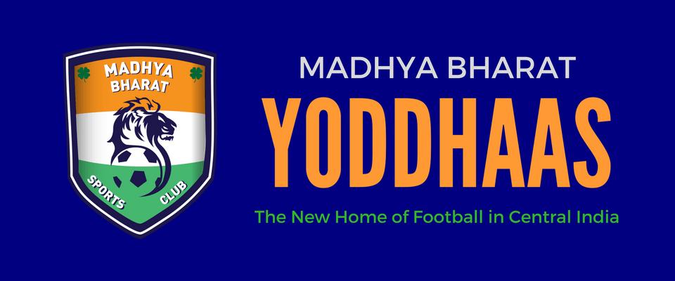 MadhyaBharatcoverpic