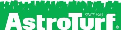 AstroTurf New Logo