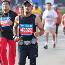 Sid Marathon