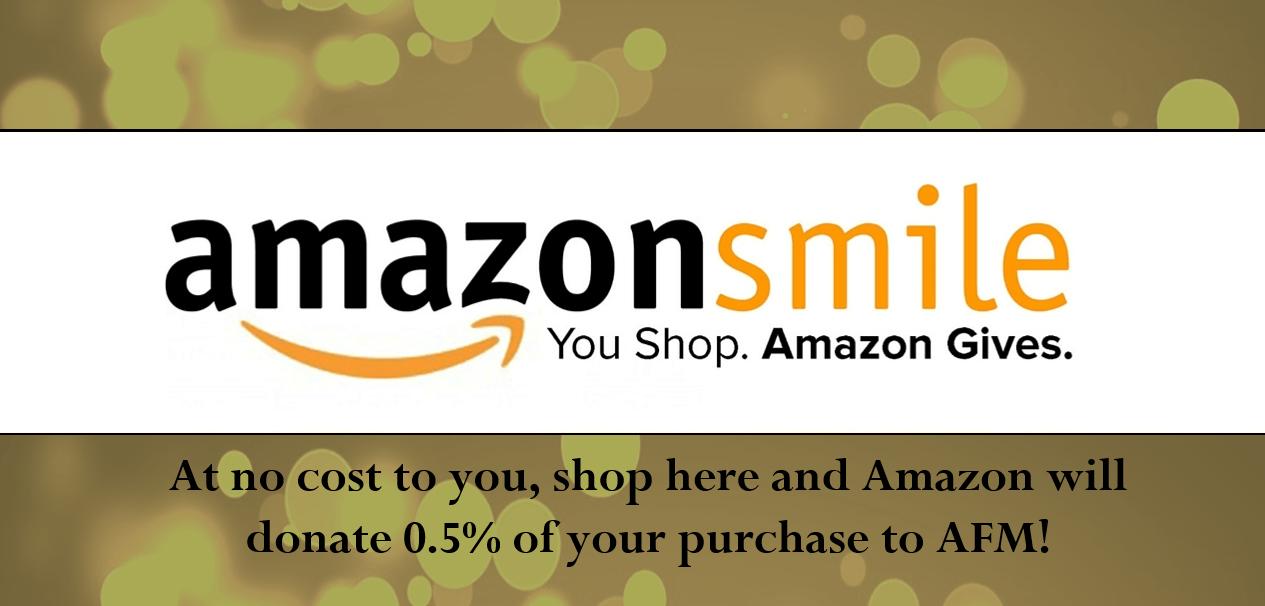 AmazonSmile (3)