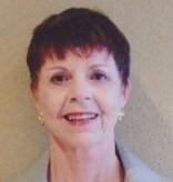 Dorothy Saucier (2)