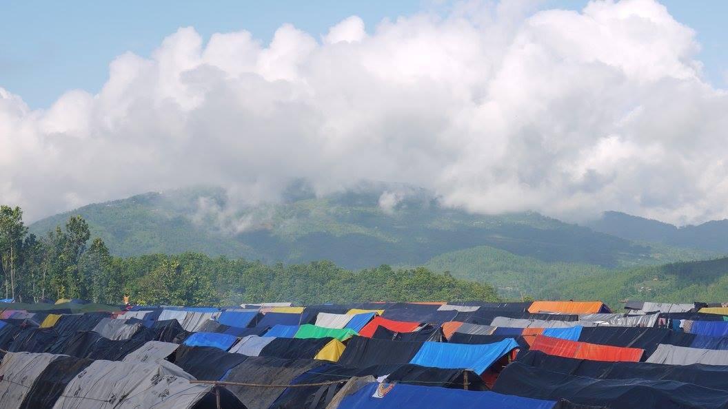 AFM Nepal (8)