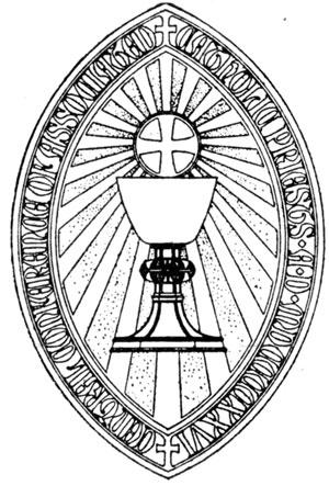 Centenary of the Oxford Movement: Sixth Catholic Congress