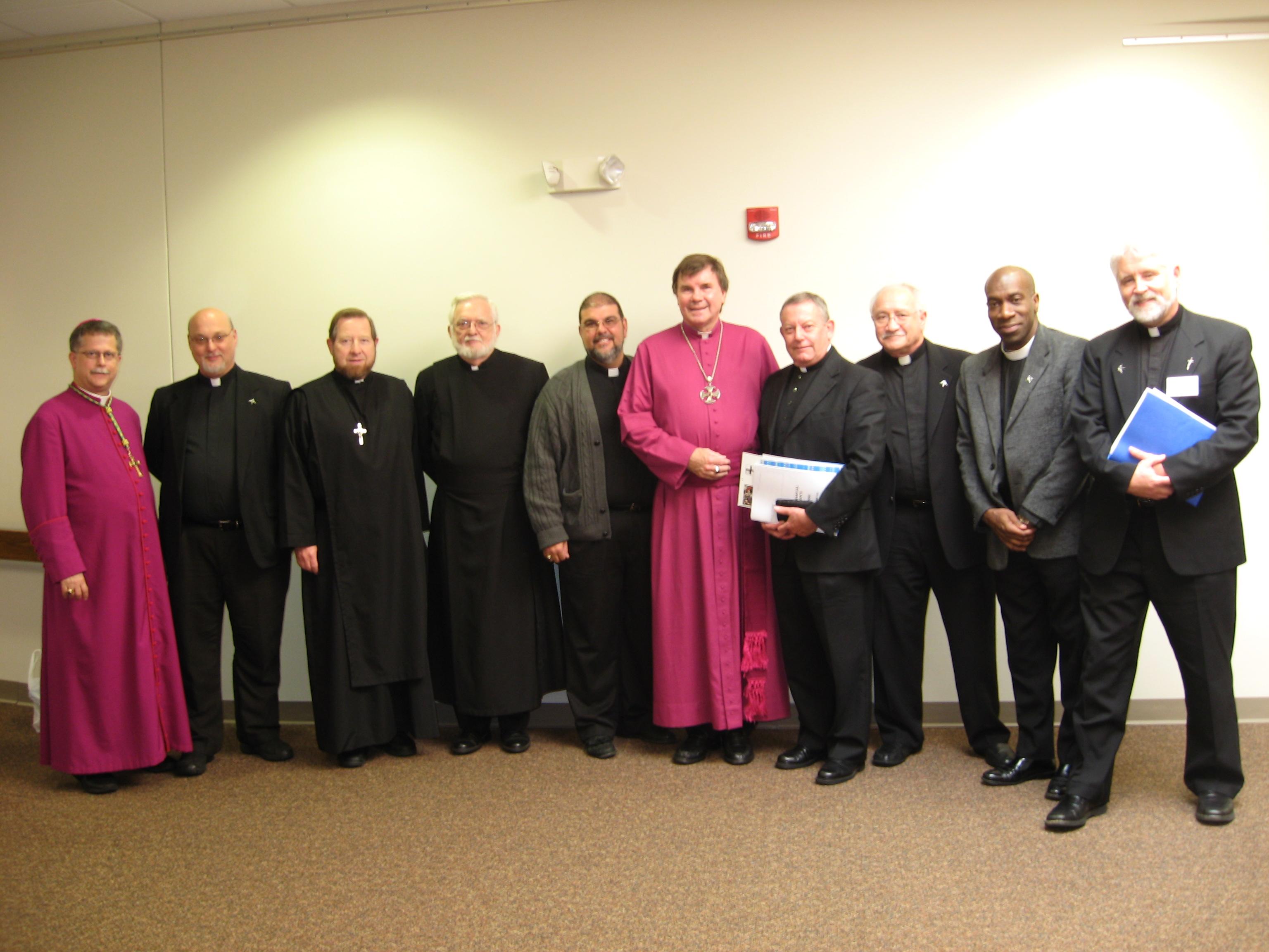 ssm-at-aca-general-synod-2008
