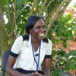 Clinical officer training healthcare South Sudan