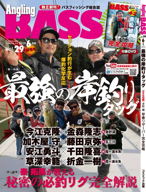 Bass29_Hyosi_Fin